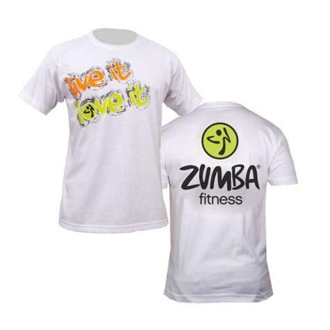 design t shirt zumba image gallery