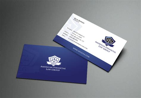 make name card create your cool business card design fiverr