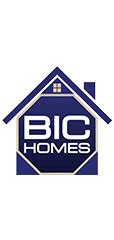 New Home Plans With Pictures Bic Homes El Paso Home Builders New Home Builder El Paso