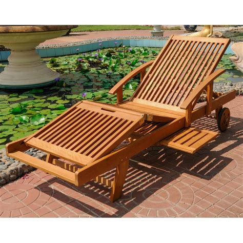 outdoor chaise lounge with wheels outdoor chaise lounge with wheels tt sl 012