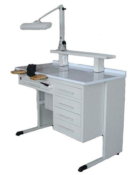 laboratory work benches dental lab work bench workstations ae d09 tianjin iris
