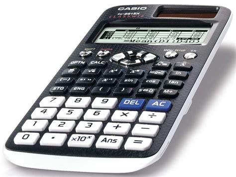 Casio Fx 991ex Tehnical Scientific Calculator casio fx 991ex classwiz calculator in bangladesh bd shop