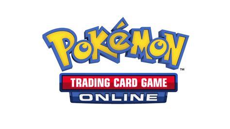 tcg apk pok 233 mon trading card 2 37 0 apk for android axeetech