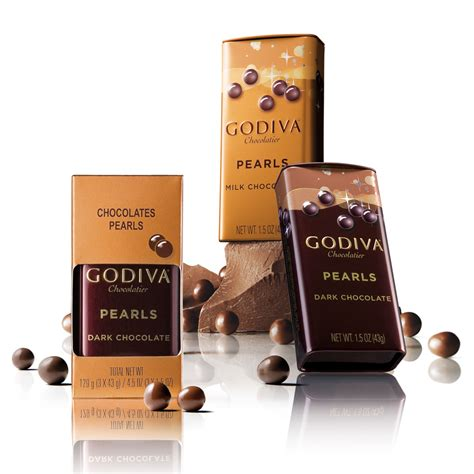 Godiva Gift Card Holder - news china airlines e shopping