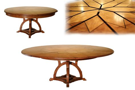 craft table and bar arts and crafts kitchen table image collections bar