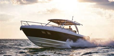 intrepid boats 407 cuddy intrepid 407 cuddy smart hurricane planning formula 350 ss