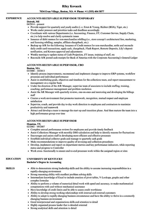 resume account military bralicious co