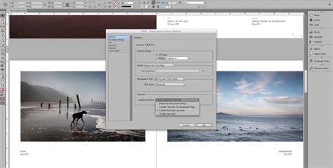epub fixed layout indesign cc der lange weg zum epub3 neue werkzeuge f 252 r enhanced