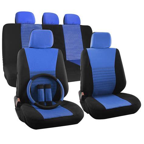 toyota rav4 2015 car seat covers seat covers toyota rav4 2015 html autos post