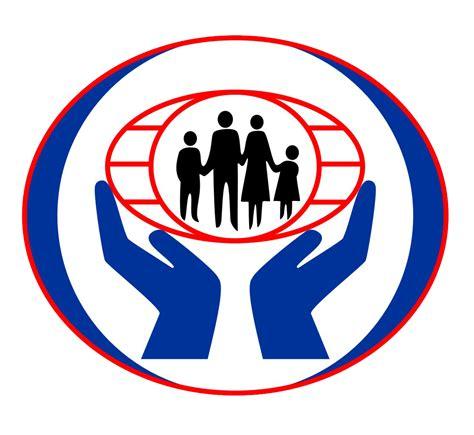 logo keluarga 2014 erika ayu rahmawati fakultas ekonomi universitas gunadarma