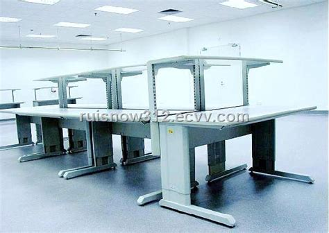 anti static work bench esd bench lab type purchasing souring agent ecvv com
