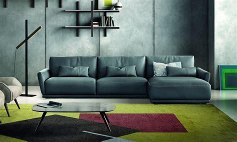 gamma arredamenti international leather sofa victor sectional sofa gamma arredamenti cadomodern com
