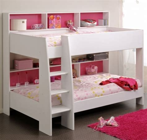 Bunk Beds For Small Rooms Inspiring Childrens Bedroom Sets For Small Rooms Home Delightful Rooms43 Small Rooms With 2 Beds