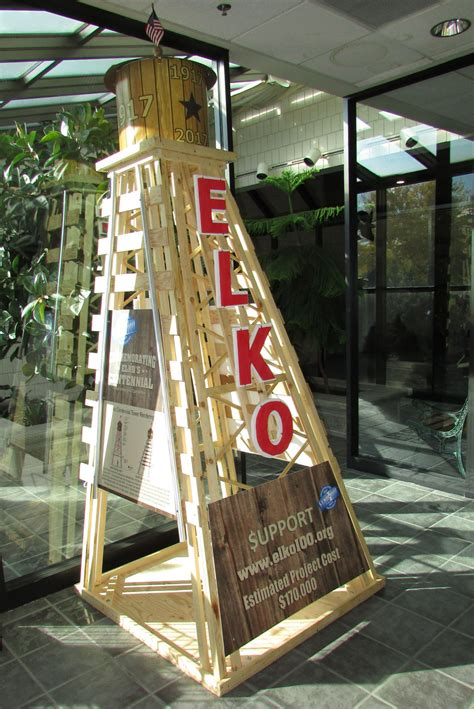 elko centennial celebration elkodaily com centennial celebration to include groundbreaking for tower local elkodaily com