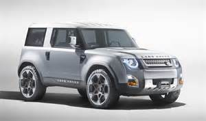 land rover dc100 wallpaper gallery with prices