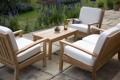 mobili in legno da giardino mobili da giardino in legno mobili da giardino