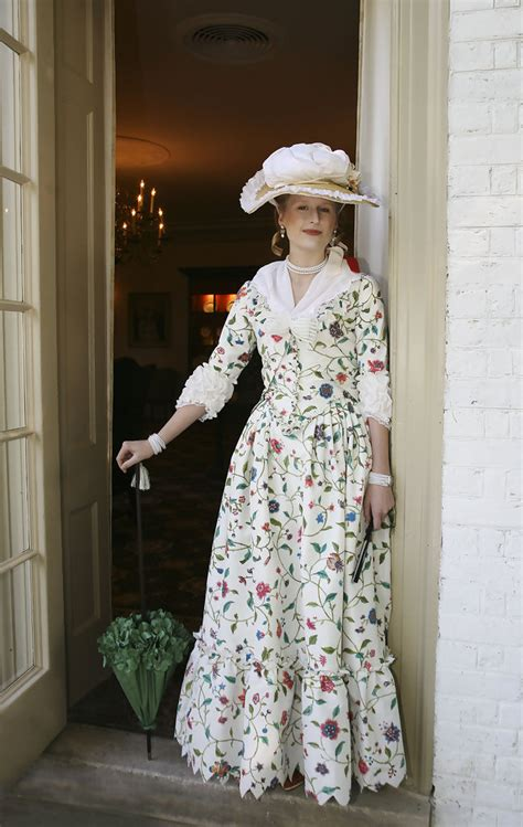 artist costume pattern mamie gummer in mamie gummer launches colonial