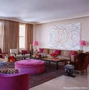 Drake Design Home Decor by Gid Jamie Drake Interior Design