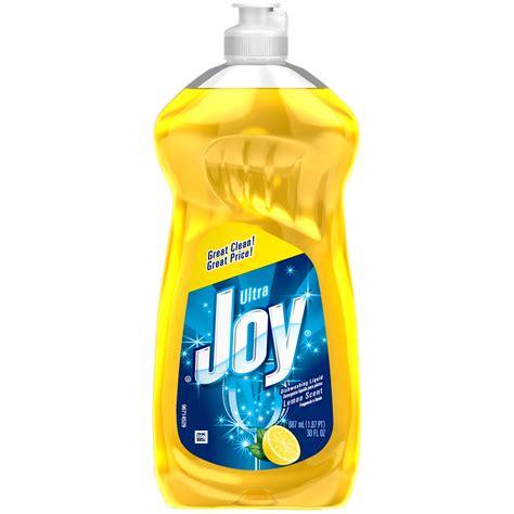 Soap Liquid Lemon dishwashing liquid ultra lemon scent 30 fl oz 1 87