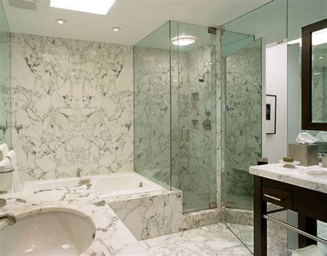 bathroom the best inspiration interior design for fascinating bathroom interiors interesting on designs also looking for