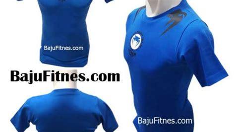 Kaos Mma Kaos Mma Pakaian Pria Olahraga Venum Simpl 089506541896 tri beli baju murah baju olahraga