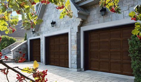 image gallery residential garaga