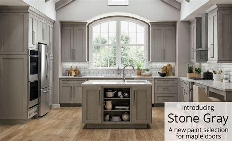 aristokraft cabinets home depot hton bay designer series designer kitchen cabinets