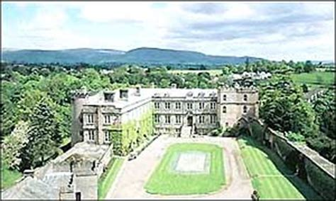 castles for sale in england bbc news uk england historic castle for sale in