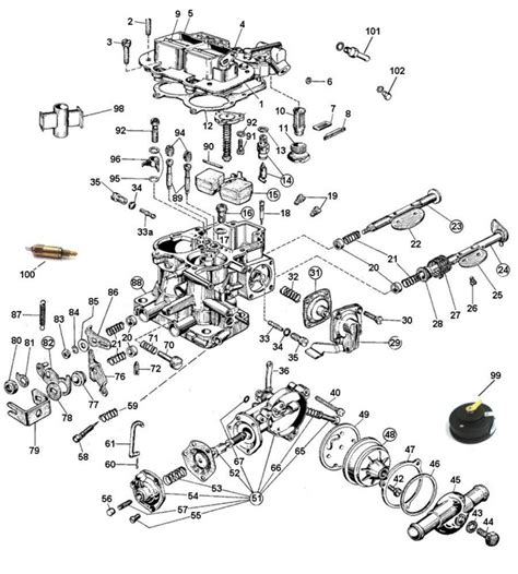 mg engine bay engine diagram and wiring diagram