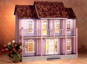 barbie sized doll house barbie size dollhouses from fingertip fantasies dollhouse miniatures