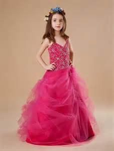 little dress styles