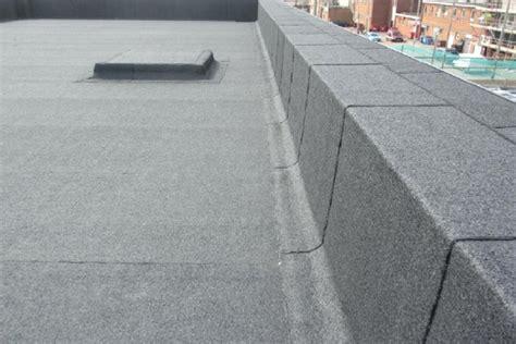 costo impermeabilizzazione terrazzo impermeabilizzazione terrazzi impermeabilizzazione
