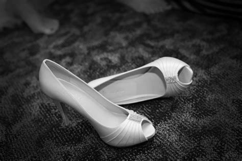 Wedding Shoes Columbus Ohio and shane curtis wallis inc