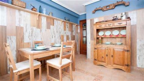 como decorar un comedor antiguo decorar cocina con comedor decogarden