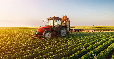agricoltura agevolazione imu per i coadiuvanti fisco 7