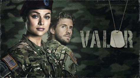 cancelled or renewed status of cw tv shows valor tv show on cw cancelled or renewed canceled tv