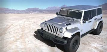 Jeep Press Release 2018 Jeep Wrangler News Price Release Date Details On The