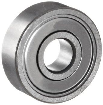 Bearing 686zz 686zz bearings 6x13x5 mm bearings 686zz bearing