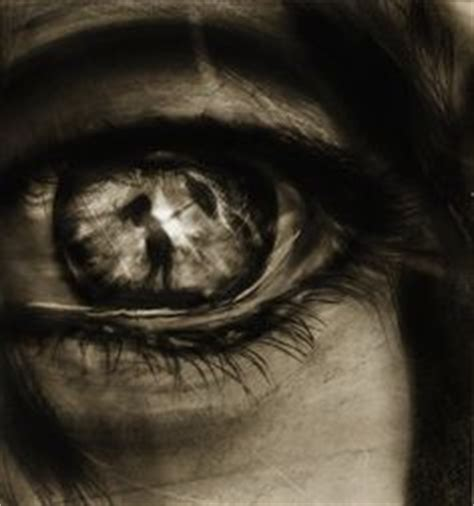 eye tattoo with reflection eye reflection cry pinterest pictures the witch and
