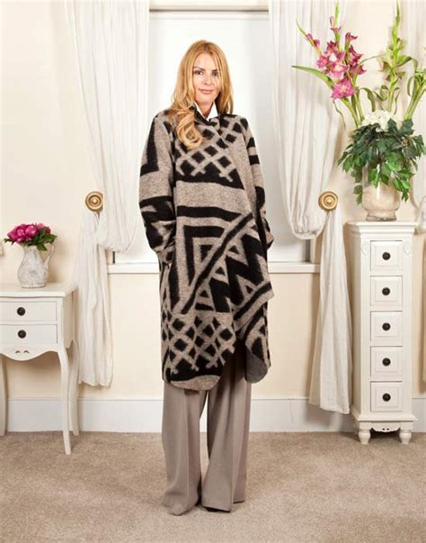 Vanity Fair Boutique by Vanity Fair Boutique Page With All The News