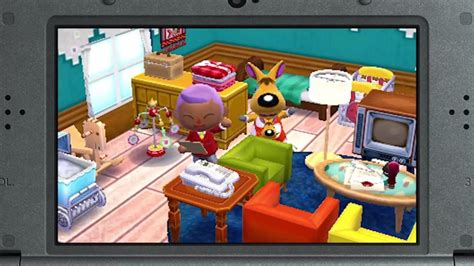 animal crossing happy home designer review ontwerp je