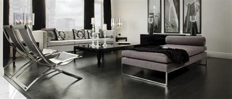 modern interior design blog 4 dark flooring styles for modern interior design smart