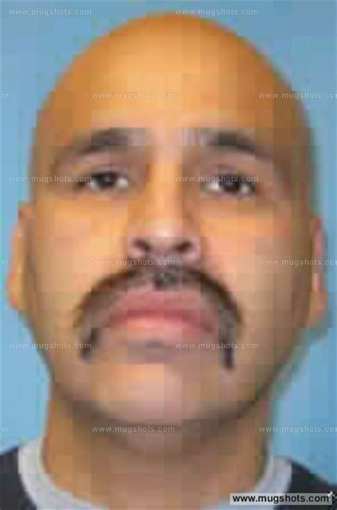 Sandoval County Arrest Records Raul Pena Mugshot Raul Pena Arrest Sandoval County Nm