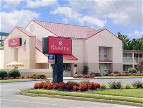 ramada inn virginia ramada williamsburg williamsburg deals see hotel photos