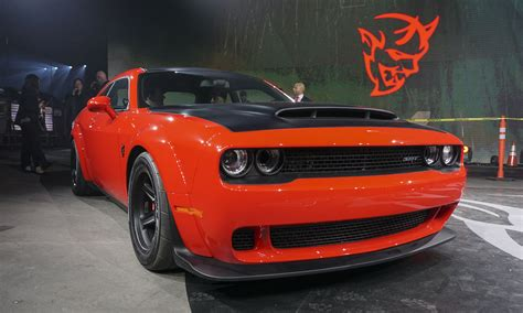 charger demon 2018 100 charger demon 2018 vin diesel takes on the