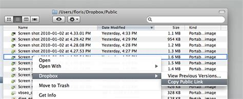 dropbox quota shared folder backing and cleaning up dropbox mrfloris personal blog