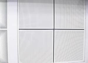 1200 X 600 Ceiling Tiles by 1200 X 600 Suspended Ceiling Tiles Quality 1200 X 600