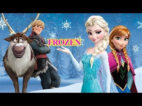 film frozen 2 full movie youtube frozen disney princess full movie game disney movie