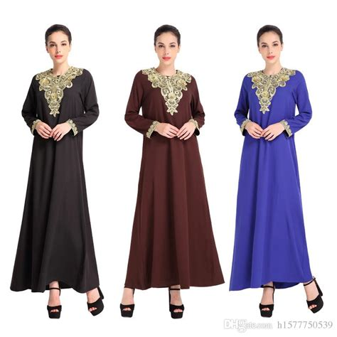Turkey Dress Maxy 143 by 2018 Sale Malaysia Turc Abaya Clothes Turkey Muslim