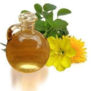 primrose oil and hairloss evening primrose oil hair growth more effective for female
